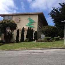 Rental info for 63 Monte Vista Drive in the Monterey area