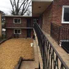 Rental info for 2135 15th Ave N - Unit 202 in the Cumberland Gardens area