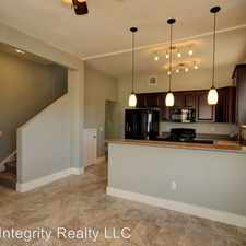 Rental info for 524 E. 8th Street - Marketing Unit in the Iron Horse area