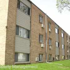 Rental info for 327 University Ave SE in the Nicollet Island area