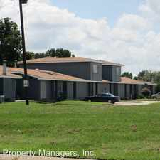 Rental info for 2 SUMMERTON DR, # 391 in the Kenner area