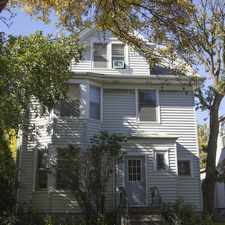 Rental info for 146 Emerald St SE in the St. Anthony area