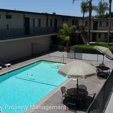 Rental info for 210 Quintard St, #B01 in the Otay Town area