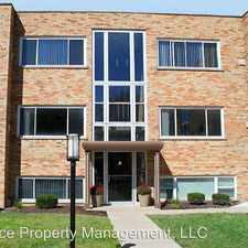 Rental info for 2596 Madison Rd in the Cincinnati area