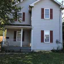 Rental info for 713 Winchester Ave - A in the Martinsburg area
