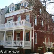 The Fan Richmond Apartments For Rent And Rentals Walk Score