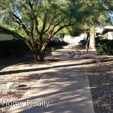 Rental info for 3647 E 2nd Street in the Miramonte area