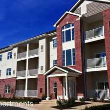 Rental info for 2565 Boyce Plaza Rd in the 15241 area