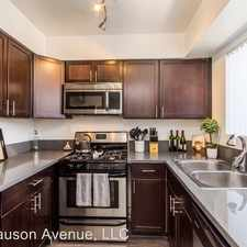 Rental info for 4620 S Slauson Ave 109 in the Marina del Rey area