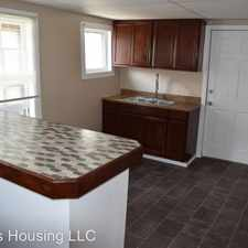 Rental info for 29 EDWARDS St. - 1-1 in the Binghamton area