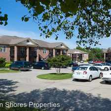 Rental info for 4415 Chisholm Rd G7 in the 35630 area