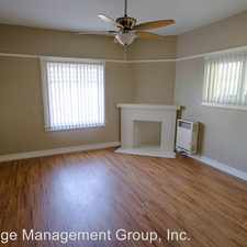Rental info for 1129-1145 28th Street in the San Diego area