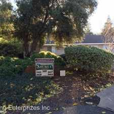 Rental info for 5463 Sawmill Dr # A