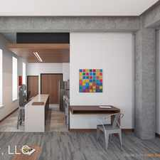 Rental info for 22 South Third St Unit 401