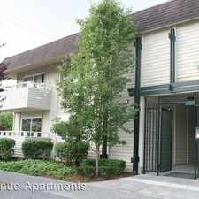 Rental info for 8801 9th Ave SW, Apt. #203 in the Highland Park area