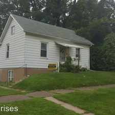 Rental info for 1540 13th Avenue