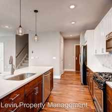 Rental info for 2817 Girard Avenue South in the Uptown area