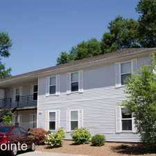 Rental info for 501 W. Ford in the Pittsburg area
