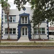 Rental info for 3112 Empedrado Street #16 in the Palma Ceia area