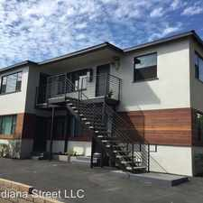 Rental info for 525 Indiana St in the El Segundo area