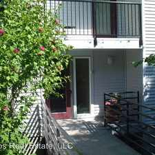 Rental info for 2020 NE 89TH STREET - 101 in the Maple Leaf area