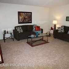 Rental info for Casa Real Apartments 2224 So. Real Rd. in the 93304 area