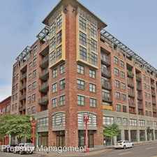 Rental info for 411 NW Flanders Street, #509 in the Old Town Chinatown area