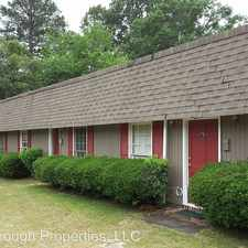 Rental info for 302 Ramsey St. A-2