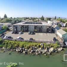 Rental info for 470 Central Avenue in the Oakland area