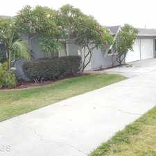 Rental info for 4092-4096 Green - 4094 in the Cypress area