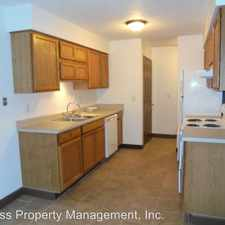 Rental info for 15790 SE Division Street in the Centennial area