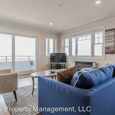 Rental info for Stratton Oceanfront Penthouse King Street - Pine Point Beach in the Biddeford area