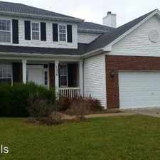 Rental info for 7226 Price Dr.