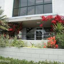 Rental info for 1720 12th Ave. 314 in the Rancho San Antonio area