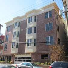 Rental info for 77-46th Street - 41 Apt 41 in the Union City area
