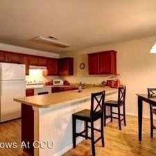Rental info for The Hollows at CCU 321 Patriots hollow way in the Conway area