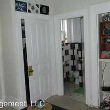 Rental info for 2131 Maryland Ave Apt. 2D in the Charles North area