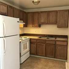 Rental info for 337 S Johnson St #B in the 99336 area