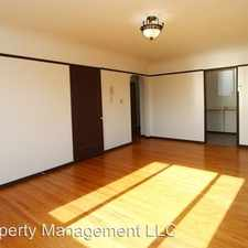 Rental info for 6209 1/2 15th Ave NW - 206 in the Ballard area