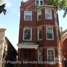 Rental info for 3121 S Lawndale Ave. in the Little Village area