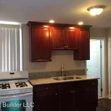 Rental info for 3449 4th Street in the Riverside area