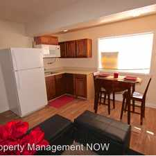 Rental info for 1600 North Ave in the 81501 area