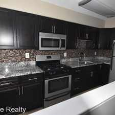 Rental info for 4704 Chestnut Unit A in the Walnut Hill area