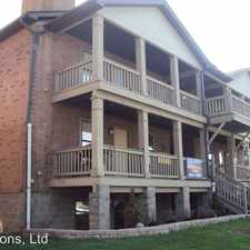 Rental info for 39-51 Chittenden Avenue in the Columbus area