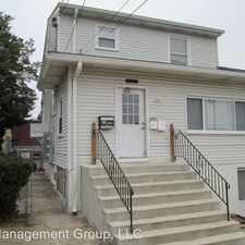 Rental info for 1332 Stevens Avenue Unit 3 in the Arbutus area