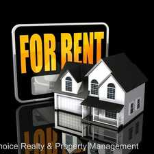 Rental info for Macomb County Area