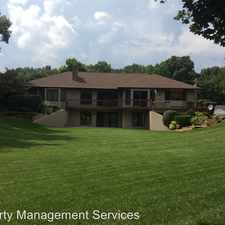 Rental info for 56680 County Road 19