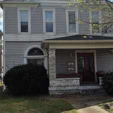 Rental info for 3761 Southern Pkwy - Unit 1 in the South Louisville area