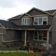 Rental info for 3226 39th Court