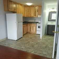 Rental info for 3300-3330 Imperial Way